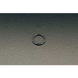 O-ring EA423RB-8