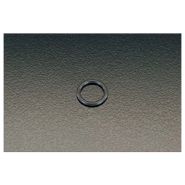 O-ring for High-pressure EA423RC-45