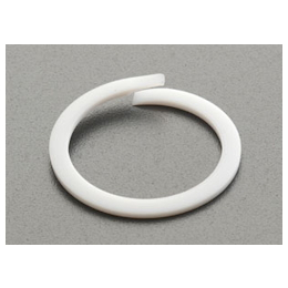 Backup Ring EA423RD-20