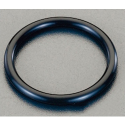 Fluor rubber O-ring EA423RF-49