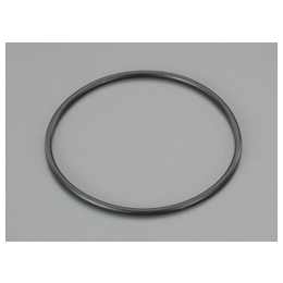 O-Ring(For Fixed) EA423RG-120