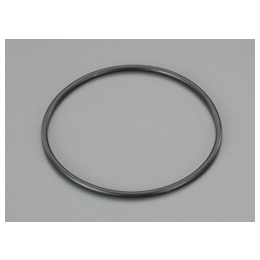 O-Ring(For Fixed) EA423RG-25