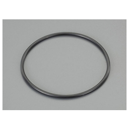O-Ring(For Fixed) EA423RG-50