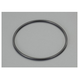 O-Ring(For Fixed) EA423RG-55
