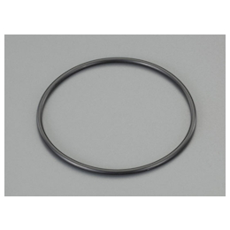 O-Ring(For Fixed) EA423RG-75