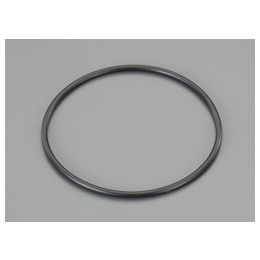 O-Ring(For Fixed) EA423RG-95