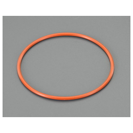 O-Ring(For Fixed) EA423RH-100