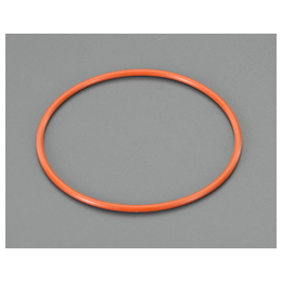 O-Ring(For Fixed) EA423RH-120