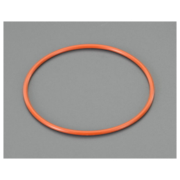 O-Ring(For Fixed) EA423RH-25