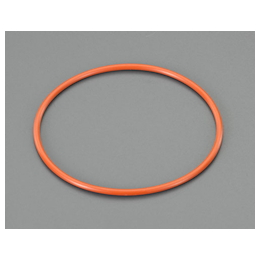 O-Ring(For Fixed) EA423RH-30