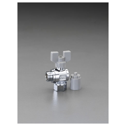 L Type Ball Valve EA425AC-714