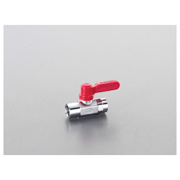 Mini Ball Valve (Long Handle) EA425AG-1