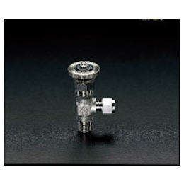 Miniature Valve (Stainless Steel) EA425CC-4