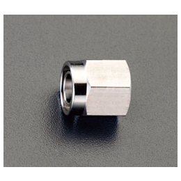[Stainless Steel] Nut EA425FX-10