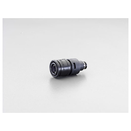 Easy Attachment Socket (Type 20) EA425NA-12
