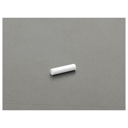 Replacement Filter Element EA425PG-7