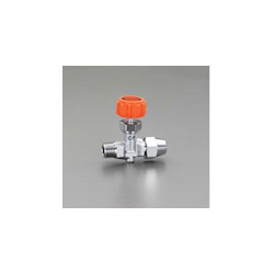 Mini Needle Valve EA426CF-106