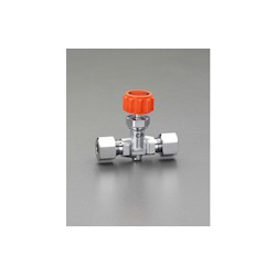 Mini Needle Valve EA426CR-231