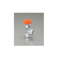 Mini Needle Valve EA426CW-333