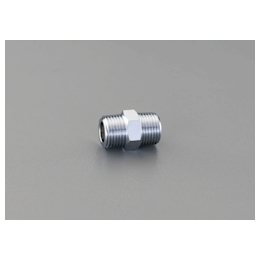 Nipple for Feed Water Pipe (Chrome Plating) EA432MG-25