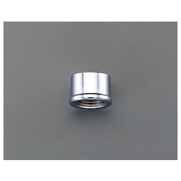 Cap for Feed Water Pipe (Chrome Plating) EA432MM-13