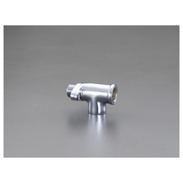 Faucet Elbow with Base(Chrome Plating ) EA432MS-13