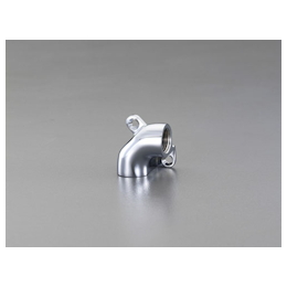 Faucet Elbow with Mount(chrome plating ) EA432MS-213
