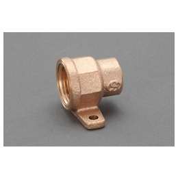 "Rp1/2""x15.88mm Faucet Socket with Mount EA432PF-5"