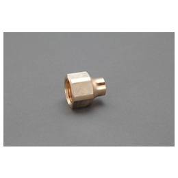 Female Adapter EA432RF-3
