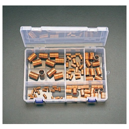 Copper Socket Set EA432XA-2