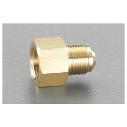 PT Thread Connector EA443MB-44