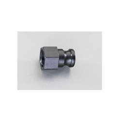 Female Thread Plug (Polypropylene) EA462BL-20