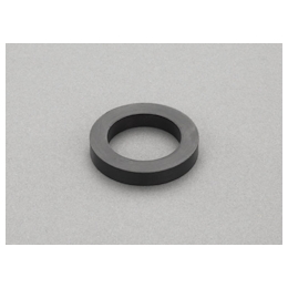 Gasket (Fluorine containing rubber) EA462BX-408