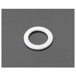 Packing for Coupling (PTFE) EA462DX-6