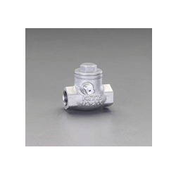 Swing Check Valve EA465AA-12