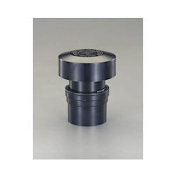 Ventilation Valve for Drainpipe EA466MA-50