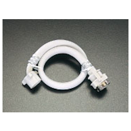 Feed Water Hose for Washing Machine EA468CJ-15