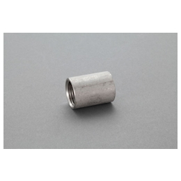 (Rp screw) Socket [Stainless] EA469AA-3A