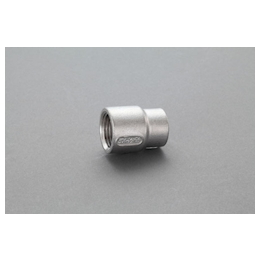 Reducing Socket [Stainless] EA469AB-15A