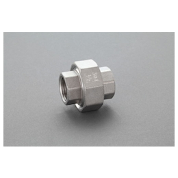 Union [Stainless] EA469AG-6A