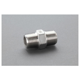 Nipple (Stainless) EA469AH-1A