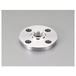 Screw-In Flange [Stainless Steel] EA469AK-15A