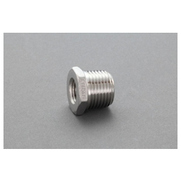 Bushing [Stainless] EA469AM-6AA