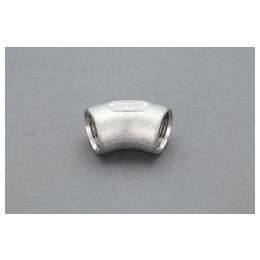 45 Degrees Elbow [Stainless] EA469AN-6A
