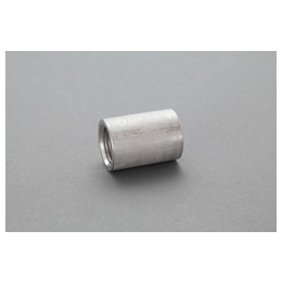 (Rc screw) Socket [Stainless] EA469AS-15A