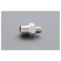Reducing Nipple (Stainless) EA469AT-20A