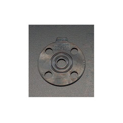 Flange Packing EA471AD-100