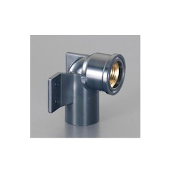 Faucet Elbow with Mount EA471B-2
