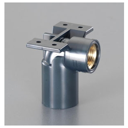 Faucet Elbow with Top Mount EA471B-7