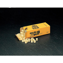 Clip for 8mm Belt EA475SG-51